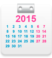 slider_calendar_tooth